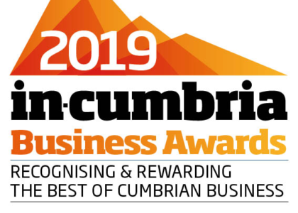 In-Cumbria Awards 2019